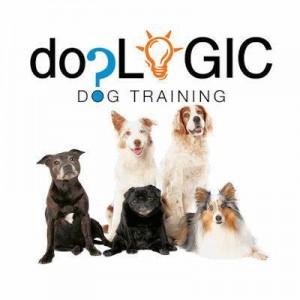 doglogic-logo