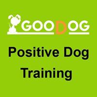 goodog-logo