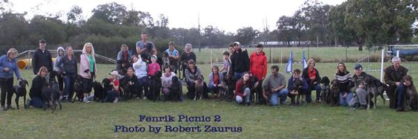 fenrik-picnic-long-RZ